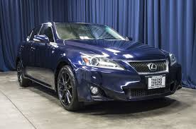 Used 2011 Lexus IS250 AWD Sedan For Sale - 41667A For Sale 1999 Lexus Lx470 Blackgray Mtained Never 2015 Lexus Gs350 Fsport All Wheel Drive 47k Httpdallas Used 2014 Is250 F Sport Rwd Sedan 45758 Cars In Colindale Rac Cars Tom Wood Sales Service Indianapolis In L Certified Rx Certified Preowned Gx470 Awd Suv 34404 Review Gs 350 Wired Rx350l This Is The New 7passenger 2018 Goes 3row Kelley Blue Book 2002 300 Overview Cargurus Imagejpg Land Cruiser Pinterest Cruiser Toyota And
