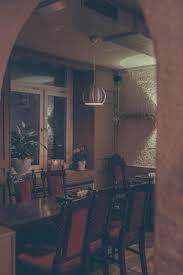 multikulti part 2 in diesen restaurants könnt ihr euch