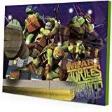 Ninja Turtle Twin Bedding Set by Amazon Com Teenage Mutant Ninja Turtles Twin Bedding Comforter