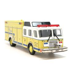 Cheap Corgi Diecast Fire Trucks Find Corgi Diecast Fire Trucks Corgi ... Ertl 1929 Texaco Mack Fire Truck Diecast Metal Bank Collector New 164 Scale Alloy 1997 Pierce Quantum Pumper 3050091 Pennsylvania Diecast Mcer Junction 76dn004 South Australia Country Service Dennis Rs Engine With Ladder Toys Kdw 150 Original Trucks Model Car Water Ben Saladinos Die Cast Collection Code 3 Fire Truck 118 Lafd Lapd Diecast Youtube For Kids Luckydiecast Ldc20228r 124 Mercedes Benz L4500f Truck 158 Mini Toy Children Rc Cars Cheap Find Deals On Line At