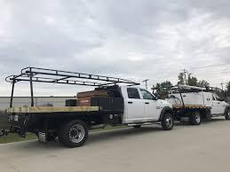 100 Work Truck Rental Brooke Oetting Recall Warranty Coordinator Premier