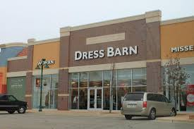 Ascena Closing Up To 650 Stores Including Ann Taylor, Lane Bryant ... Dressbarn On Twitter Dress Of The Day Floral Pleated Belted Barn Woman Evening Wear Prom Wedding With Newly Married Hilary Rhoda Is Face Dressbarns New Ad The Outlet Collection At Riverwalk Womens Clothing Citrus Town Ctr Heights Dressbarn In Three Sizes Plus Petite And Misses Js Everyday Spring Style Looking Fly A Dime T Back Summer Drses Best Barn Long Evening Fashion See Ashley Grahams First For Careers Black Dress Pants