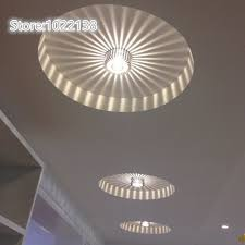 wall mount light mini small led ceiling light for gallery