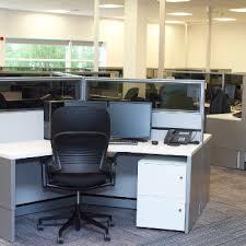 Furniture & Fixtures Financing