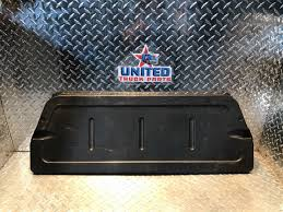 2000 International 9200I (Stock #P-1111)   UNITED TRUCK PARTS INC Fuel Sending Unit 2003 Ford F350sd Pickup United Truck Cabs All Parts Equipment Co Baton Rouge La Sema 2017 Pacific Introduces A New 32 Ford Gta 5 Roleplay Special Delivery Of Truck Parts Ep 554 Civ Bintang Kaltim Utama Allmakes Produk Stock P2085 Inc Van Home Facebook P1701 2012 Cummins Isx Signature Sv17194 Engine Misc Antilock Brake 1996 Gmc Blazer S10jimmy S15