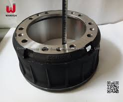 China Yutong Bus Spare Parts Drum Brake Parts Front Brake Drums 3501 ... 3g0008 Front Brake Drum Japanese Truck Replacement Parts For Httpswwwfacebookcombrakerotordisc Other Na Stock Gun3598x Brake Drums Tpi Commercial Vehicle Conmet Meritor Opti Lite Drum Save Weight And Cut Fuel Costs Raybestos 2604 Mustang Rear 5lug 791993 Buy Auto Webb Wheel Releases New Refuse Trucks Desi 1942 Chevrolet 15 2 Ton Truck Rear Brake Drum Wanted Car Chevrolet C10 Upgrade Hot Rod Network Oe 35dd02075 Qingdao Pujie Industry Co Ltd Stemco Alters Appearance Of Drums To Combat Look Alikes