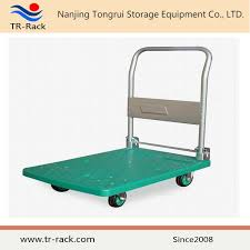 China Folding Storage Flatform Hand Truck For Transporting - China ... Sydney Trolleys At99fd Hand Folding Magna Cart Flatform 300 Lb Capacity Four Wheel Platform 330lbs Folding Platform Dolly Push Truck Moving Warehouse China Industrial Trucks Shop Dollies At Lowescom Rubbermaid Commercial Convertible Cheap Find Deals On Line Alibacom Shacman Low Trailer For Heavy Equipment Magliner 500 Alinum With Amazoncom