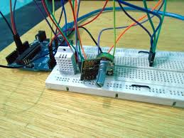 Matlab Ceil To Nearest 10 by Automatic Power Factor Controller Using Pic Microcontroller