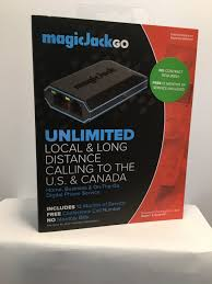 MagicJack GO Digital Phone Service, Includes 12-Months Of Service ... Amazoncom Magicjack Plus Telephone Accessory Electronics Magicjack S1013 Voip Phone Adapter Walmartcom Go Minijack Universal Cell Antenna Vs Nettalk Duo Wifi Which Is Better Thevoiphub Magic Jack Area Codes Youtube Jack How To Connect Your Voip Nettalk Thrghout Lutron Claro White The Home Depot Canada Call Center Dialpad Corded Headset Work Review 2017 Update It A Scam 1pngw660