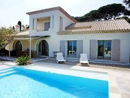 chambre avec cote d azur maison villa avec piscine la grande croisette sainte maxime var