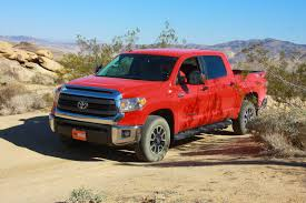 100 Nissan Trucks 2014 Ford Vs Chevy Vs Dodge Vs Toyota Vs Pick Up Trucks