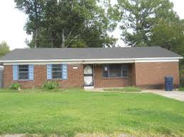 Forrest City Arkansas REO homes foreclosures in Forrest City