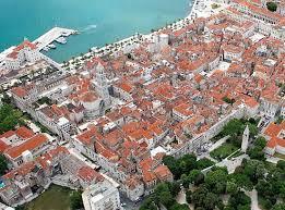 Europe s 4th Luxury Retirement Home to Open in Split Croatia