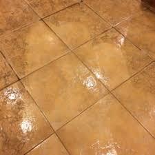 phx clean home cleaning 8707 e vista bonita dr az