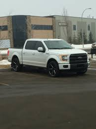 Lets See Your Wheels/tire Setup On 2015+ - Page 12 - Ford F150 Forum ... Ford F150 With 22in Foose Switch Wheels Exclusively From Butler Design Car Chevrolet Silverado 2500 Hd On Fuel 1piece Hostage D531 0418 Bodine 22x95 30 6x135 Chrome Rims Lets See Your Wheelstire Setup 2015 Page 12 Forum Jesse James Wheels Rims In Houston Wingster Concave U504 Pro Performance Foose Mustang Enforcer Wheel 20x9 Black Inserts 0514 Gear Alloy 741mb Mechanic Machined Custom 1440x900 Collection Mht Inc