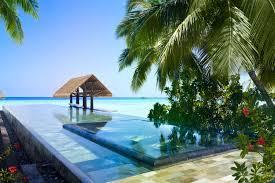 100 Reethirah OneOnly Reethi Rah Maldives Luxuria Vacations