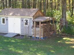 Rubbermaid 7x7 Shed Base by Wood Shed Treatment How To Build A Ramp For An Outdoor Shed E3