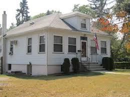 Pumpkin Picking Parsippany Nj by New Jersey Real Estate Advice By Re Max Realtors Andrea Martone