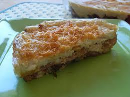 cuisiner endives au jambon endives au jambon vegan autres plats cuisinés