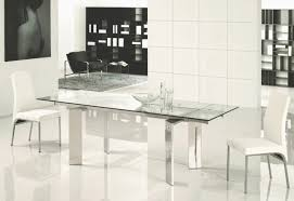 El Dorado Bedroom Sets Precious Furniture Dining Room New Artistic