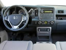 2013 Honda Ridgeline - Price, Photos, Reviews & Features