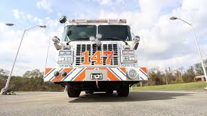 4 Guys Fire Trucks-Custom Walk-in Rescue-Central VFC - YouTube North Hampton Volunteer Fire Department Posts Facebook Ta Truck Service 245 Allegheny Blvd Brookville Pa 15825 Ypcom School District Drone Footage Youtube Pgh Hal Truck Pghhalfood Twitter The Highway Star 1969 87 Gmc Astro Gmcs Hemmings Ladelphia Fire Department Squad 72 Responding To All Hands Stake Body Commercial Trucks Ford Sales In Pittsburgh Fileport Authority Red Truck Pittsburghjpg Wikimedia Commons New Used Cars For Sale At Cochran Serving County Rack For Racks Design Ideas Transit Vs Mercedesbenz Sprinter