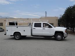 New 2018 Chevrolet Silverado 3500 Crew Cab, Service Body   For Sale ... Chevrolet Silverado 2500 Trucks Ventura Ca The Hungry Royal Orange County Food Roaming Hunger West Point Used Vehicles For Sale Et18kx Venco Venturo Industries Llc 3500 Combo Body Burlingame Ford Transit Tr125 From Truck Youtube Leyland Wikipedia 14 Gmc 4x4 Crew Drw W Contractor Body Over 11k Off Retail Century Camper Shells Bay Area Campways Tops Usa New 2018 Regular Cab For 2017 Work Best Image Kusaboshicom