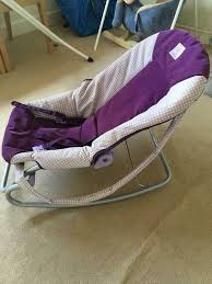 Baby Rocker/chair   In Worcester, Worcestershire   Gumtree Lichterloh Baby Rocking Chair Czech Republic Stroller And Rocking For Moving Sale Qatar Junior Baby Swing Living Electric Auto Swing Newborn Rocker Chair Recliner Best Nursery Creative Home Fniture Ideas Shop Love Online In Dubai Abu Dhabi Pretty Lil Posies Mckinleys Rockin Other Chairs Child Png Clipart Details About Girls Infant Cradle Portable Seat Bouncer Sway Graco Pink New Panda Attractive Colourful Branded Alinium Bouncer Purple Colour Skating