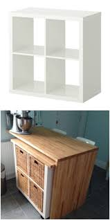 Ikea Hack Dining Room Hutch by 193 Best Ikea Hack Images On Pinterest Billy Bookcase Hack Ikea