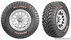 Trail Hog Kanati Tires With General Grabber Mud Terrain And Prod ... Best Mud Tires For A Truck All About Cars Amazoncom Itp Lite At Terrain Atv Tire 25x812 Automotive Of Redneck Wedding Rings Today Drses Ideas Brands The Brand 2018 China Chine Price New Car Tyre Rubber Pcr Paasenger Snow Buyers Guide And Utv Action Magazine Top 5 Cheap Atv Reviews 2016 4x4 Wheels Off Toad Tested Street Vs Trail Diesel Power With How To Choose The Right Offroaderscom Best Mud Tire Page 2 Yotatech Forums