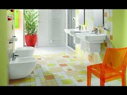 Simple Bathroom Designs In Sri Lanka by Bathroom Tile Design Ideas Youtube