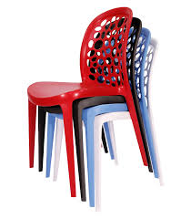 Stackable Patio Chairs Walmart by Turquoise Stackable Patio Chairs Home Outdoor Decoration
