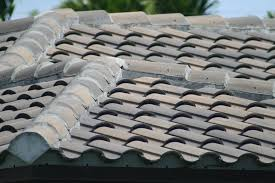 scandia roof tiles shingles texture clay archis