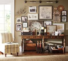 Trendy Inspiration Pottery Barn Gallery Wall Ideas Frames Template