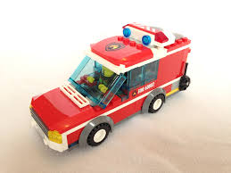 Lego City Fire Truck 60002 Instructions - The Best Truck 2018 Custom Lego Truck Vj59 Advancedmasgebysara Lego 6480 Light And Sound Hook Ladder Set Parts Inventory City Airport Fire Itructions 60061 6382 Station Archives The Brothers Brick Classic Building Legocom Gb 60107 Shop Your Way Online Shopping Moc Boxtoyco City Fire 60002 Complete With Original 6385 Housei Garbage Truck Us Rescue Unit 5682 Playmobil Usa
