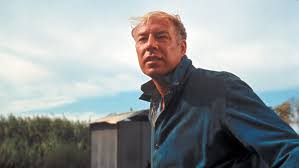 George Kennedy Dead: 'Cool Hand Luke' Star Was 91 | Hollywood Reporter Robin Wright House Of Cardss Claire Underwood Is Vanity Fairs Skeleton Crew The Bones And Bodies Behind Risds Nature Lab Audubon Chapter 2 Cards Wiki Fandom Powered By Wikia Season Most Shocking Moments Time Zoe Barness Death Cards Youtube Kate Mara House Gif Recap 14 Decider 8nrxjiajpg 5 I Wish Didnt Crave Your Approval Also Probably Had A Beer Posttrump Bring Back Barnes Might Be Only Move