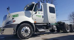 100 Indianapolis Trucking Companies Morristown Express In Indiana Local Truck