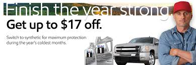 Fall 2018 Synthetic Oil Promotion | Mobil™ Motor Oils Jet Performance Products Jet Automotive Parts Brochures Manuals Guides 2019 Ford Super Duty Fordcom Whites Diesel Ats Inc Truck Repair Shop St George Utah 179 Rad Air Coupons Accsories Bed Liners Dover Nh Tricity Linex Home Facebook Specials 66mvp Dirty Customs Canadas Leaders In Sca Black Widow Lifted Trucks