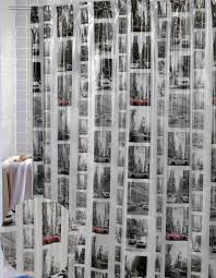 Shower Curtains New York Home Ideas 2016