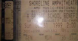 Smashing Pumpkins Tour Merchandise by My Sp Life Crestfallen Com