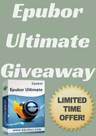 Epubor Ultimate Giveaway | Giveaway, Coupon Codes, Coupons Ccleaner Business Edition 40 Discount Coupon 100 Working Dji Code January 20 20 Off Roninm 300 Discount Winzip Pro Coupon Happy Nails Coupons Doylestown Pa Software Promocodewatch Piriform Ccleaner Professional Code Btan Big Mailbird 60 Deals Professional Technician V56307540 Httpswwwmmmmpecborguponcodes Anyrun Pro Lifetime Lince Why Has It Expired Page 2 Elementor Black Friday 2019 Upto 30 Calamo Ccleaner Codes Abine Blur And Review Reviewsterr
