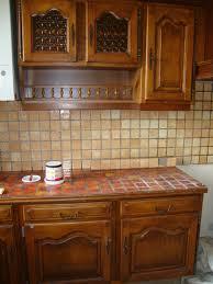 charmant peindre meuble cuisine stratifie 11 renovation plan de