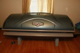 wts tanning bed price drop sold outdoor news forum