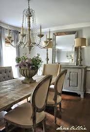 Dining Room Chandelier Ideas Smart Chandeliers Inspirational Transitional