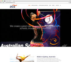 Web Design, Branding And Consulting Manly Northern Beaches Sydney ... Reflective Measurement Systems Ridge Design Website And 57 Best Glitch Website Images On Pinterest Colors Advertising Skyline Business Is Officially Here Design Nelson Ecommerce Websites Search Engine Home Development Wicklow Griffin Web Llc Custom Marketing Atlanta 20 Funeral Designs That Stood Out In 2016 Best 25 Sports Website Ideas Sport Mgs Facebook In Cmarthenshire Pembrokeshire Wales Marbella Costa Del Sol Company