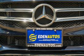 100 Craigslist Maryland Cars And Trucks By Owner Blog