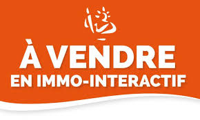 chambre notaire marseille ventes immo interactif immobilier notaires
