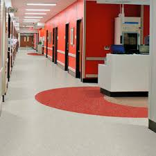 Mondo Rubber Flooring Italy by Rubber Flooring All Architecture And Design Manufacturers Videos