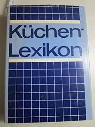herrmann küchen lexikon zvab
