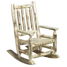 Montana Skip-Peel Child's Rocking Chair Childs Glider Post Kids Fniture Amish Tree Heritage Childrens Adirondack Chair The Rocking Company Barn Wood Weaver Craft Made Medium Oak Fully Assembled For Child Unfinished Rocker Amazoncom Amishmade Wooden Horse Toys Games Gift Mark Colonial Cedar 23 Fniture Conquistarunamujernet Woodcraft Custom Ding Empire Side Orchard Balcony In Weatherwood And
